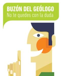 Buzon-geologo_web