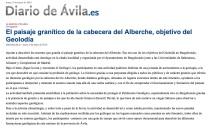 diarioavila_2016