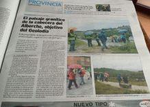 diarioavila_2016_papel