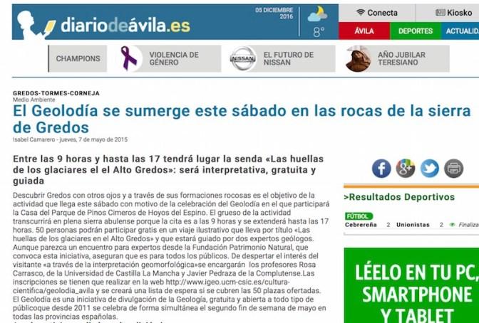 diariodeavila2015