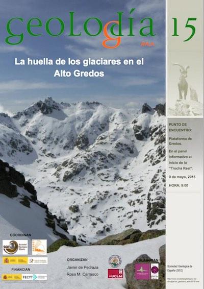 geolodia2015-gredos
