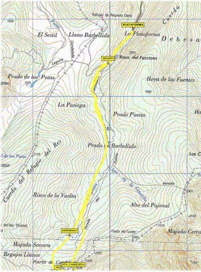 geolodiaavila2010