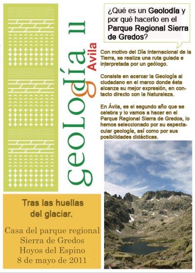 geolodiaavila2011