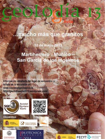 geolodiaavila2013