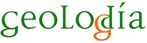 logo_geolodia