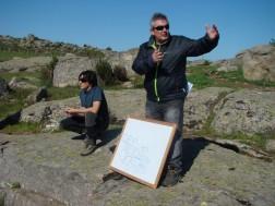 organizadores-geolodia2013