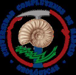 ucm-geologicas