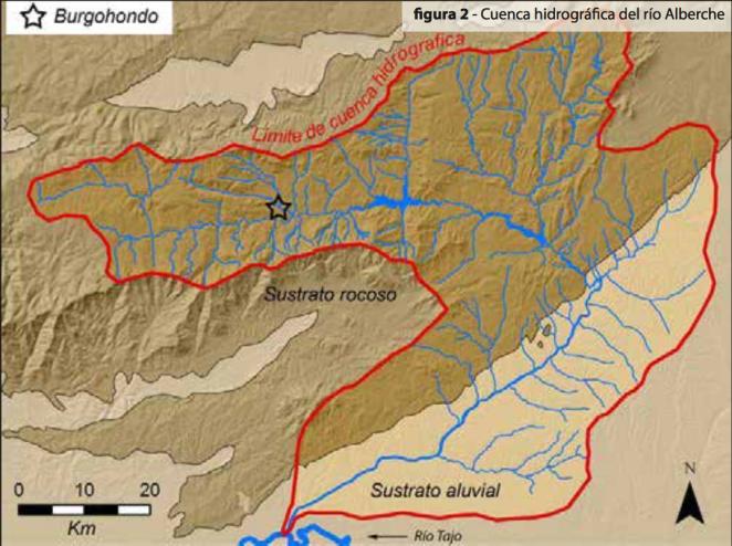 cuenca-hidrografica