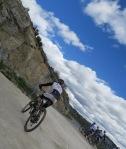 geolodia-en-bici