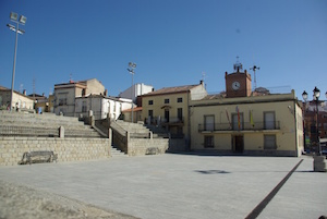 plaza-mayor-burgohondo