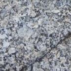 Qué es el granito y cómo se forma