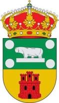 Ayuntamiento de Solosancho (Ávila)