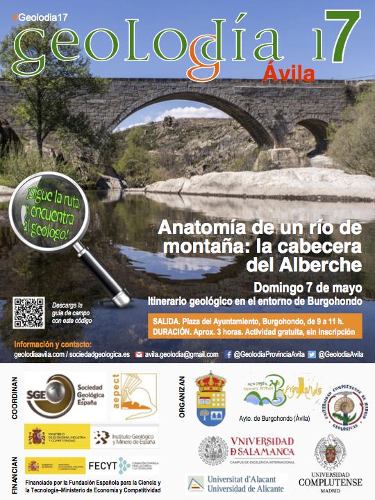 geolodia17_Avila_cartel
