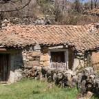 La geología y las poblaciones rurales