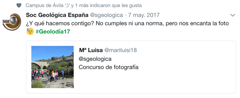 #Geolodia17_3.png
