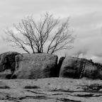 Arqueoastronomía: el paisaje como recurso en el Castro de Ulaca