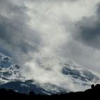 #PaisajeSonoro | La Historia de la Tierra grabada en las rocas y los fósiles