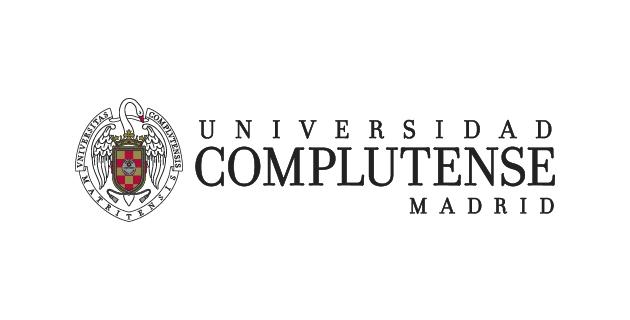 logo-vector-universidad-complutense-madrid