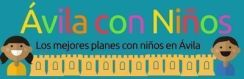 Ávila-con-Niños-logo-bis-400x131