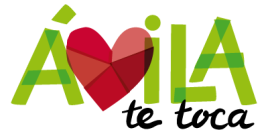 Logo_Avila_Te_Toca_Mini