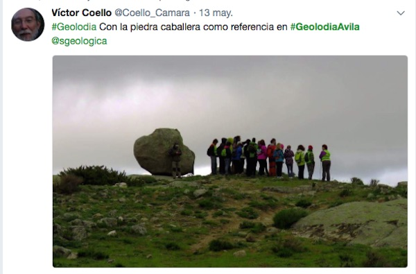 Concurso-fotog-twitter-Geolodia18