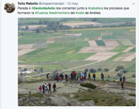 Concurso-fotog-twitter-Geolodia18_2