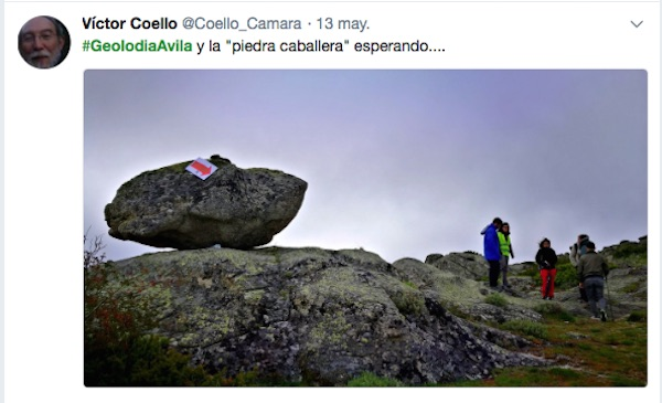 Concurso-fotog-twitter-Geolodia18_3