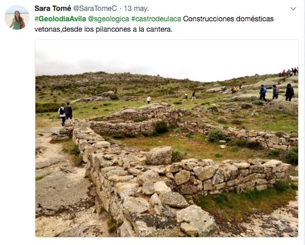 Concurso-fotog-twitter-Geolodia18_4