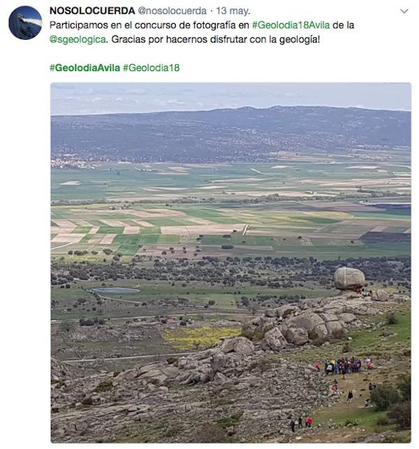 Concurso-fotog-twitter-Geolodia18_5