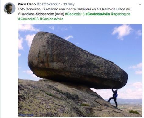 Concurso-fotog-twitter-Geolodia18_6