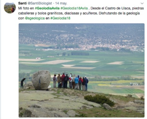 Concurso-fotog-twitter-Geolodia18_7