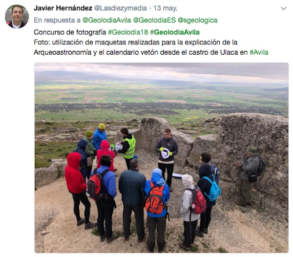Concurso-fotog-twitter-Geolodia18_8