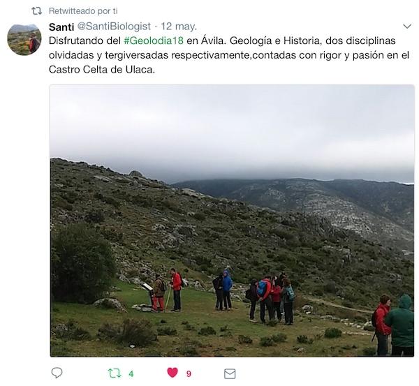 Concurso-fotog-twitter-Geolodia18_9