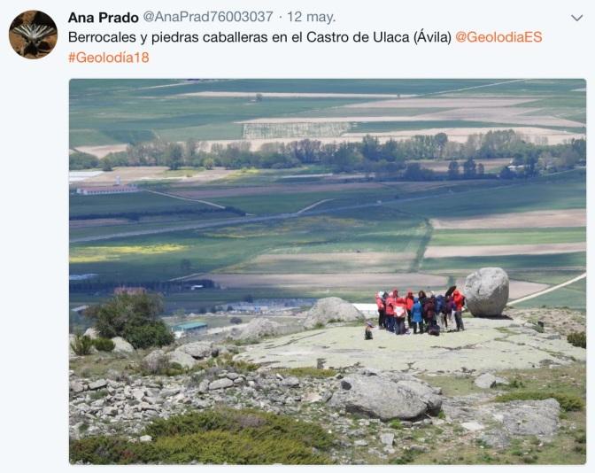 Primer-premio-concurso-Geolodia18