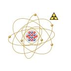 Método de datación por radiocarbono (o Carbono-14)