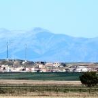 El paisaje de La Moraña. La geología invisible