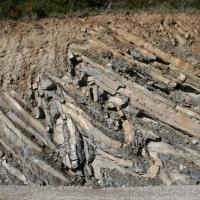Qué es y para qué sirve un corte geológico