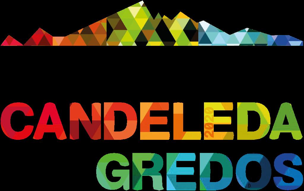 Logo Cultura y Patrimonio, Candeleda, Gredos.